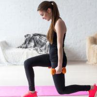 Bambu Clinic benefits of exercise