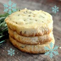 Bambu Clinic cookies recipes