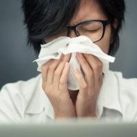 Bambu Clinic truth about the flu